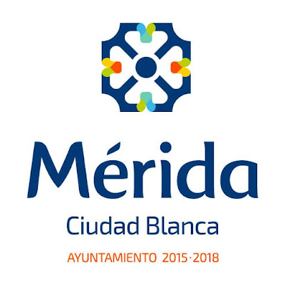 Mérida en quiebra financiera por luminarias