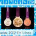 Olimpiadas de Londres 2012 EN VIVO / EN LÍNEA / ONLINE / LIVE