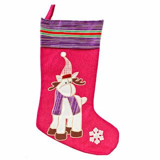 Navidad, Calcetines, Diseños, Colores
