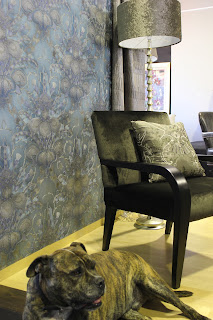 interior decorator brisbane, luxury design, queenslands best homes, custom upholstery
