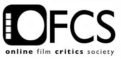Member: Online Film Critics Society