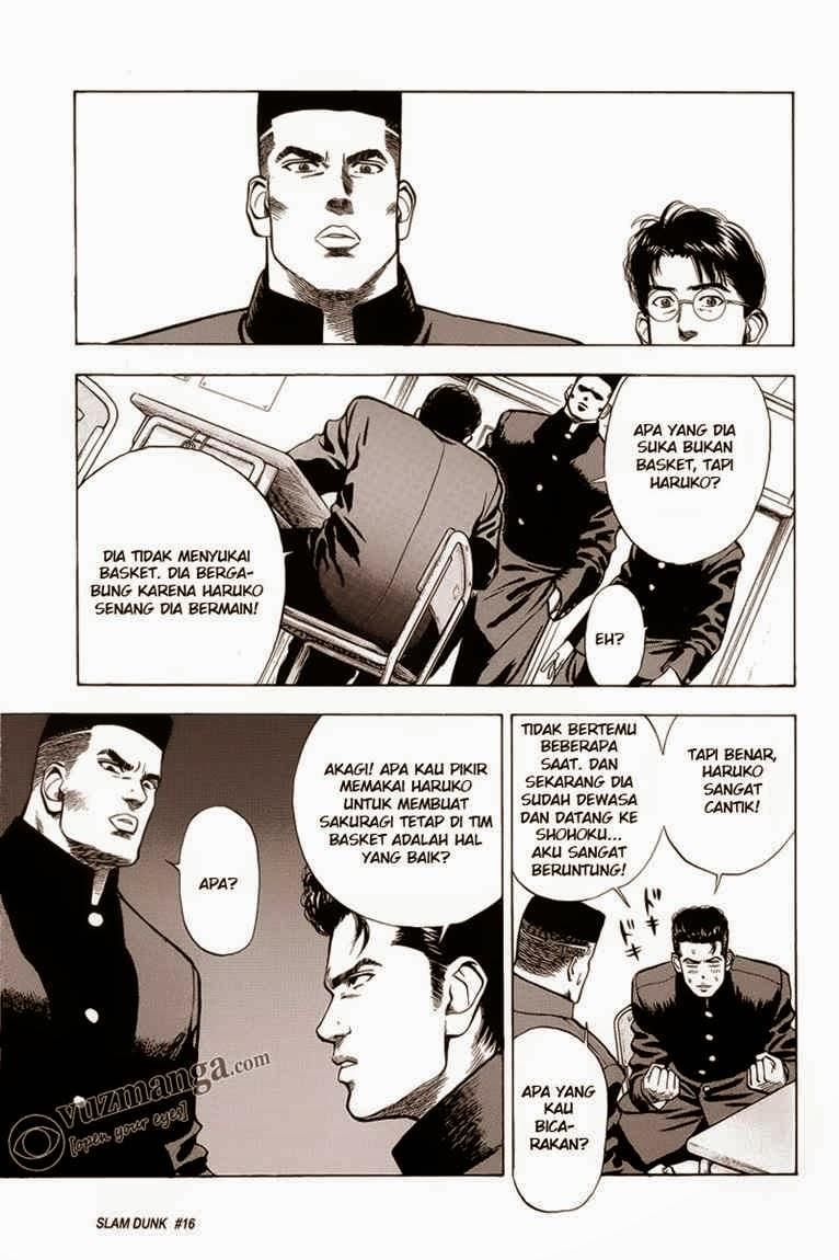 Komik slam dunk 016 - laki-laki berbakat 17 Indonesia slam dunk 016 - laki-laki berbakat Terbaru 9|Baca Manga Komik Indonesia|