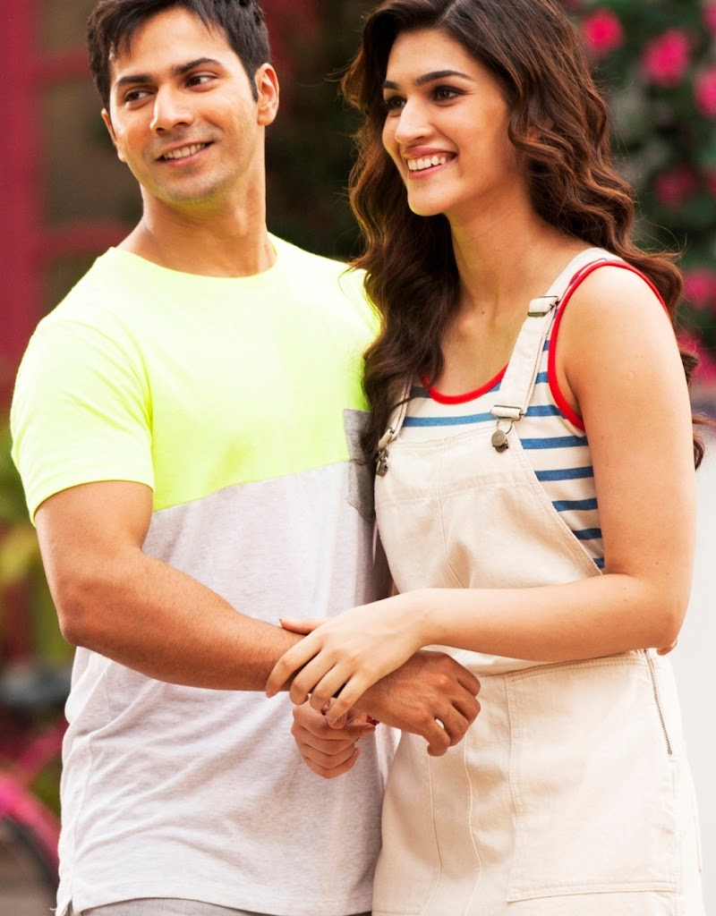 Simple Wallpaper Movie Romantic - dilwale-romantic-movie-android-wallpaper  Image_80174.jpg