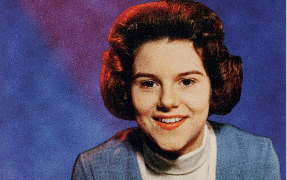 mrfive music little peggy march