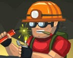 Madencilerin En Güzel Oyunları