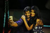 Miss Leelavathi movie hot stills-thumbnail-16