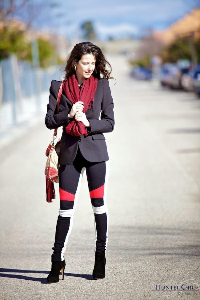 BCBG-blog de ropa y tendencias-que me pongo-mejor blog de moda