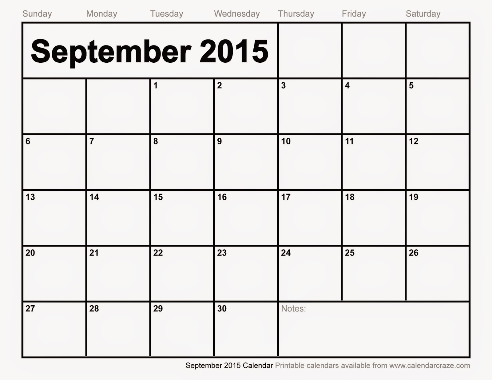 1600 x 1237 jpeg 126kB, Free Printable Cute Calendar 2015 page 2 New ...