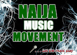 Naija Music Movement