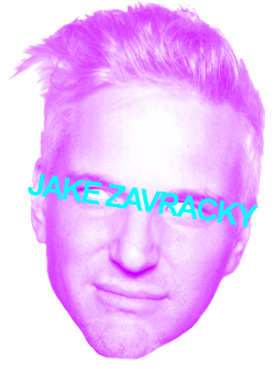ZAVRACKY