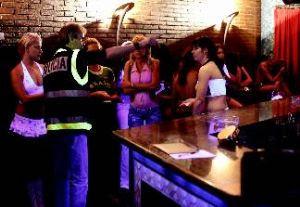 prostitutas barrio del pilar viedos prostitutas