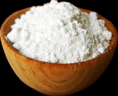 Cara mengatasi asam lambung secara alami sehat alami - Bicarbonate de soude ou sodium ...