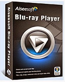 Download – Aiseesoft Blu-ray Player v6.2.52