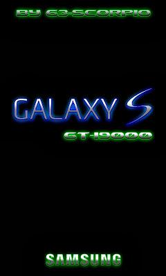 http://4.bp.blogspot.com/-_T-hYnq6cf4/UlMUQdbd3BI/AAAAAAAAAVc/6BlWXeAKj9k/s400/logo.jpg