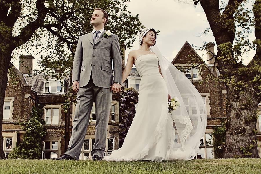 Angelo Modern Vintage Bridal Wedding Dresses 2012 Alfred Angelo ...