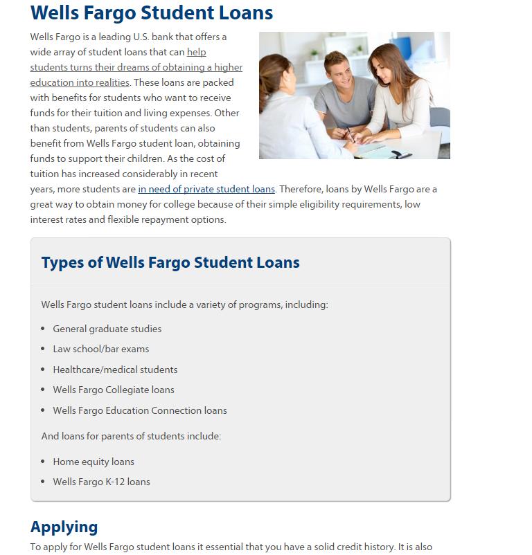 Wells Fargo Student Loans , teamworks wells fargo, Wells Fargo Team Member Handbook,