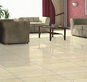 #9 Livingroom Tiles and Carpet Ideas