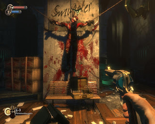 gory-bioshock-crucifix-screenshot.jpg