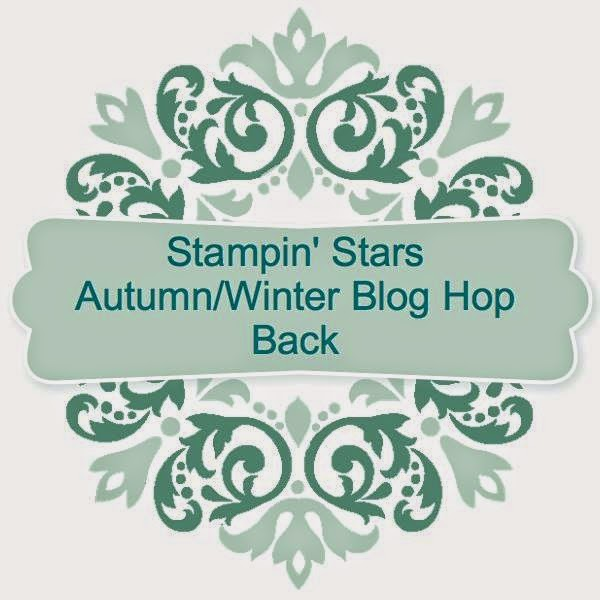 http://www.stampinup.net/esuite/home/cathrynscraftcellar/blog