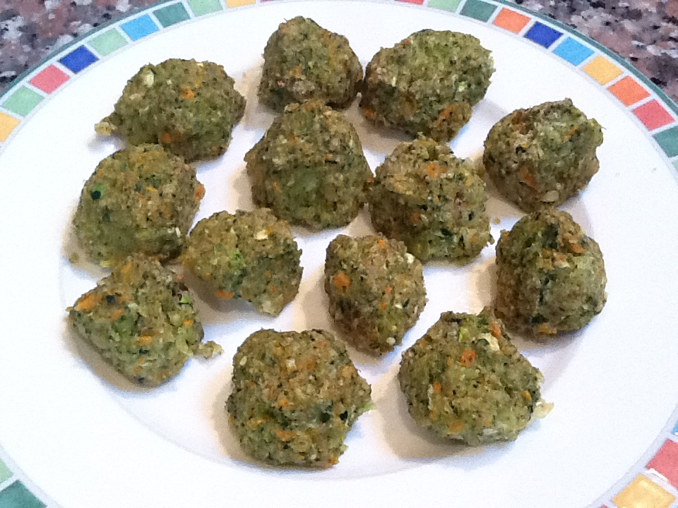 Mommy and baby food veggie bites they are a great source of vitamin a and c folate potassium calcium and fiber these are for little ones 10 months who are ready for finger foods forumfinder Images