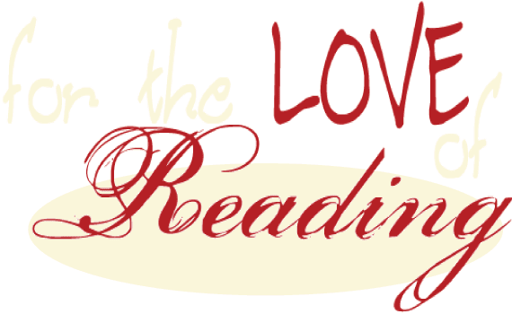 For The L♥ve of Reading