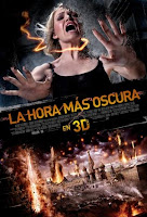 La hora mas oscura (2011) online y gratis