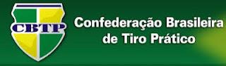 Confederação Brasileira de Tiro Prático