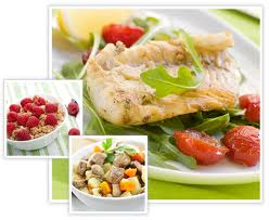 Diet For Lowering Cholesterol