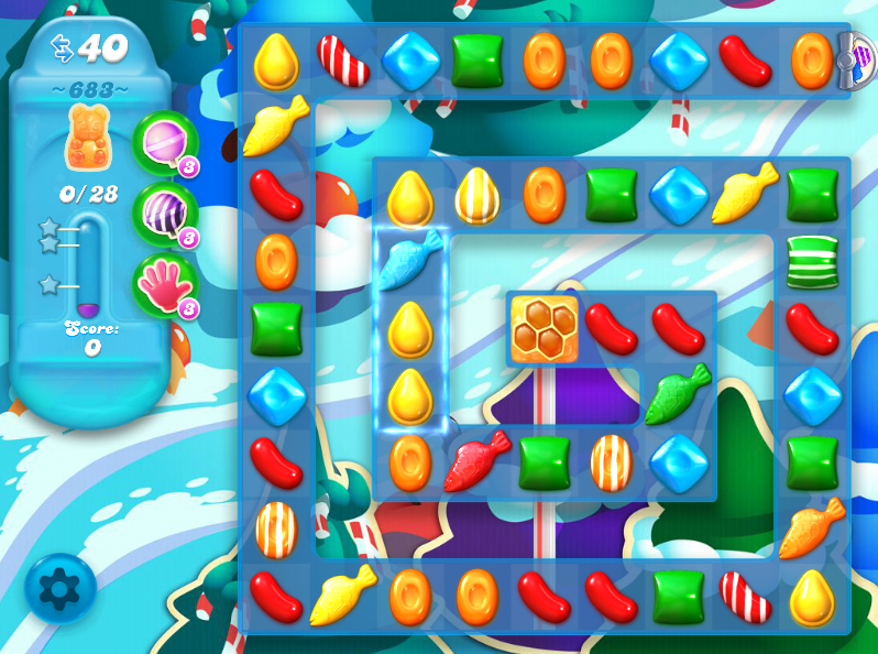 Candy Crush Soda 683