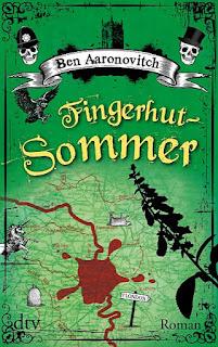 http://www.dtv.de/buecher/fingerhut-sommer_21602.html