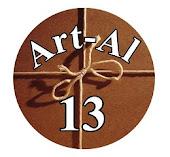 Pincha en el logo para ver todos mis Blog