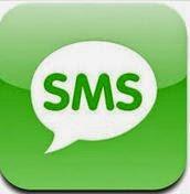 Cara Membuat SMS Gratis Melalui Internet