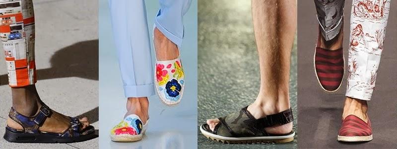 mens-footwear-summer-fashion-trend-2104-7.jpeg