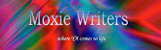 Moxie Writers
