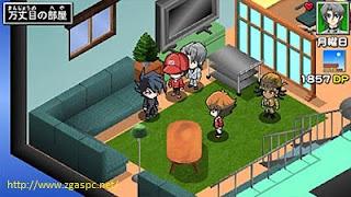 Free Download Games Yu Gi OH! GX Tag Force II PPSSPP ISO Untuk Komputer Full Version Gratis Unduh Dijamin Work ZGASPC