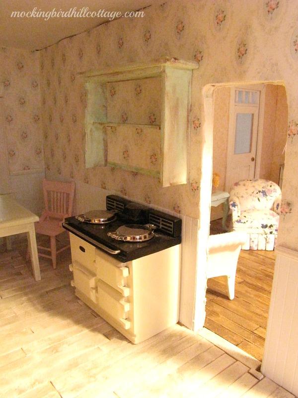 Buy  Kitchen Base Unit Shelf Shipley