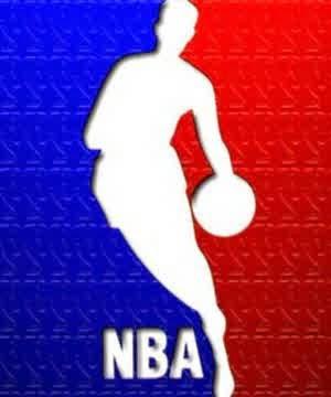 gambar-teknik-serta-peraturan-permainan-bola-basket