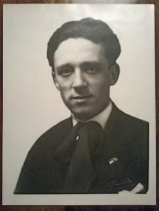 MARIO. GIAMPAOLI