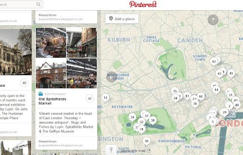 http://www.pinterest.com/photo-jobs2/london/