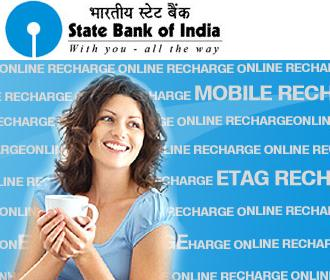 online-easy-mobile-recharge-topup-by-sbi-oxy-pay-through-oxigen