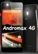 Andromax R, Tampil Elegan Berteknologi 4G LTE Menjadi Unggulan Smartfren, Ini Harga dan Sepsifikasinya
