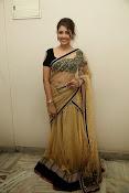 Madhu shalini sizzling pics-thumbnail-6