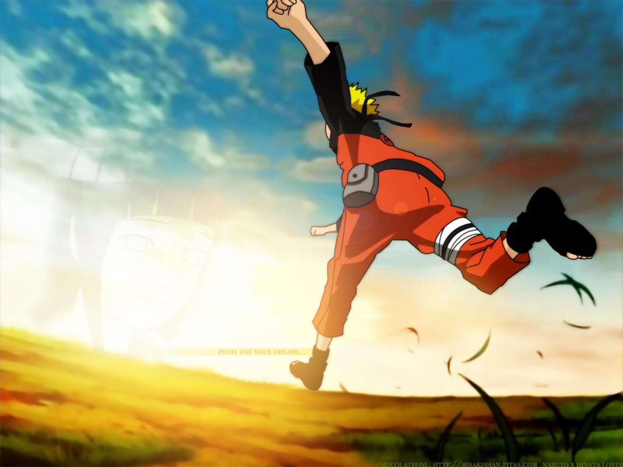 Download Video Naruto Episode 1 Sampai Terakhir 3gp