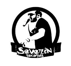 Severin Records-COLABORATOR MUZICAL