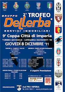 Trofeo Dellerba