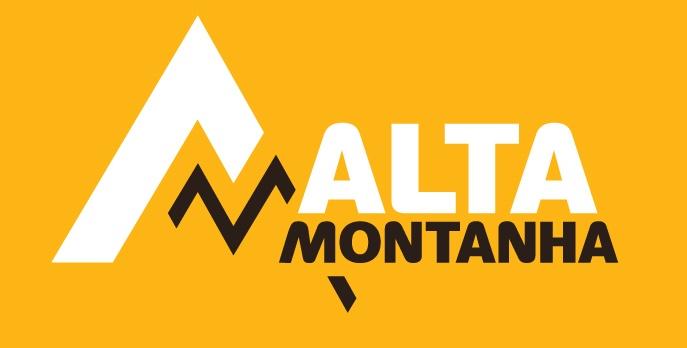 Coluna no AltaMontanha