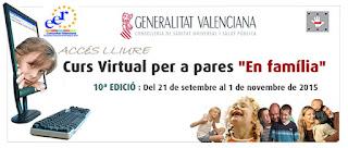 http://www.aulavirtualfad.org/enfamilia_VALENCIA.htm