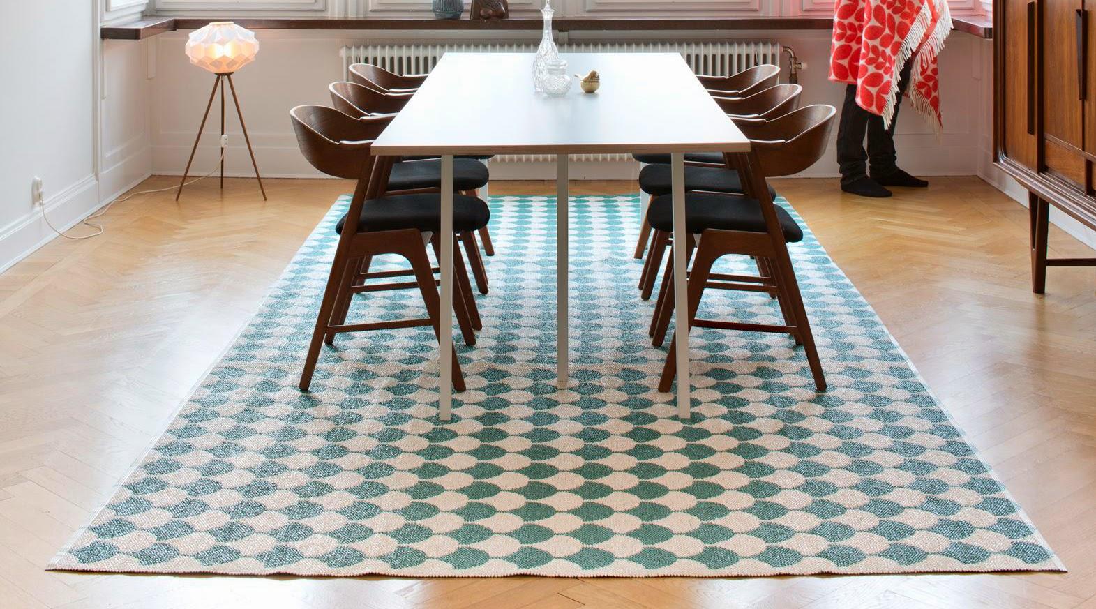 http://www.portobellostreet.es/mueble/34543/Alfombra-de-jardin-Gerda