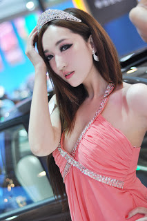 korea+h0t Gallery Foto Hot Cewek Korea Hot Pictures 17+