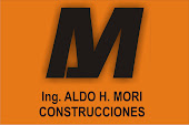 Aldo Mori